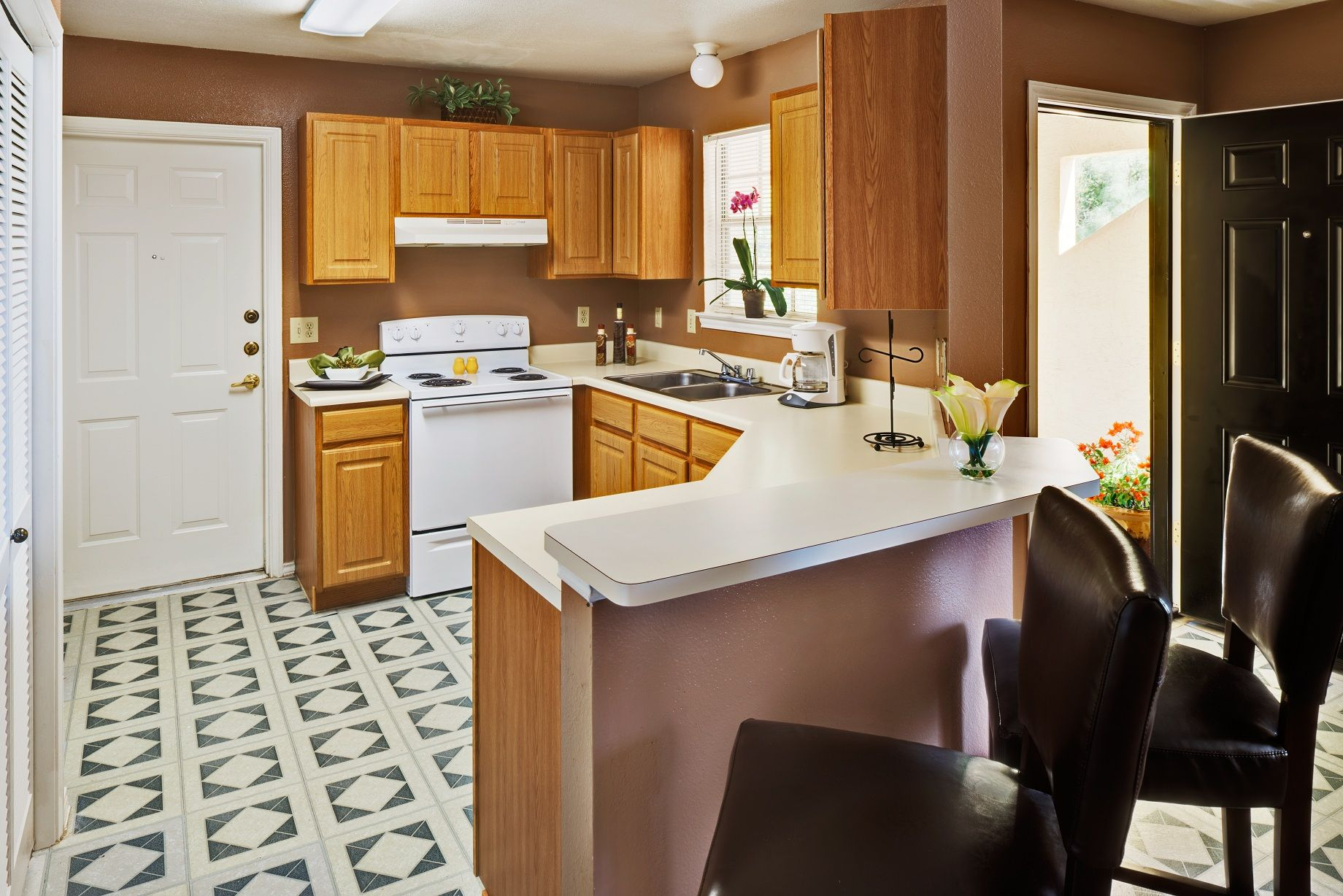 Monticello Manor  Affordable apartments in San Antonio  TX. Affordable Apartments San Antonio Tx. Home Design Ideas