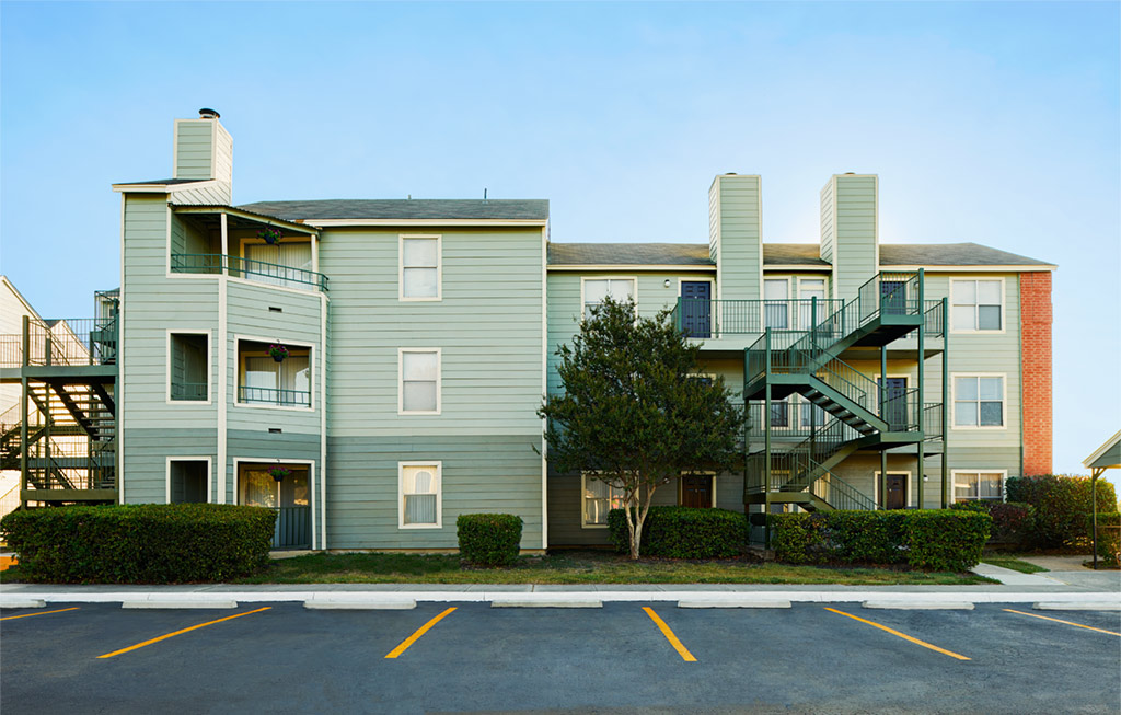 Rio Springs Affordable Apartments In San Antonio Tx Near Palo Alto College