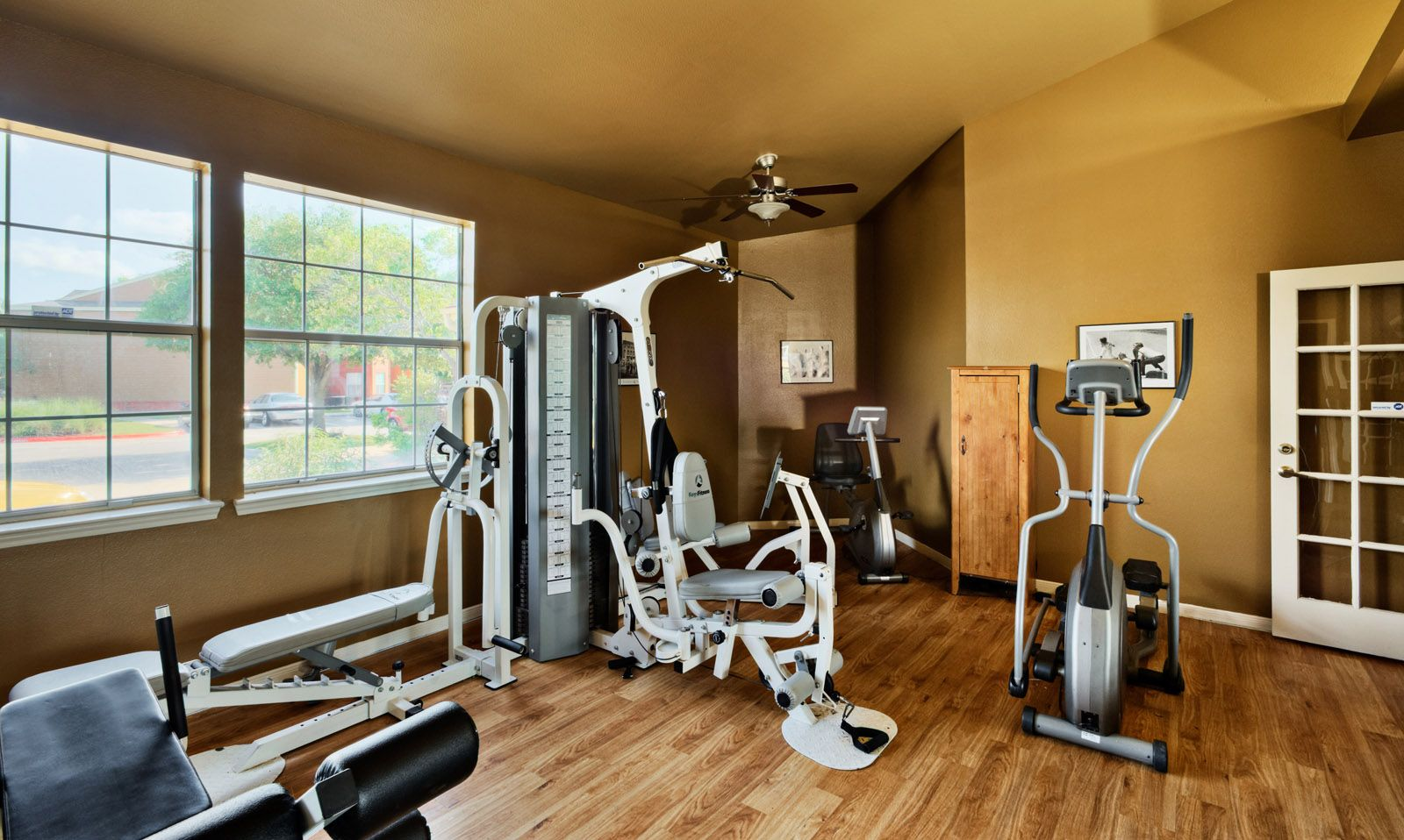 country oaks apartments affordable apartments for rent san