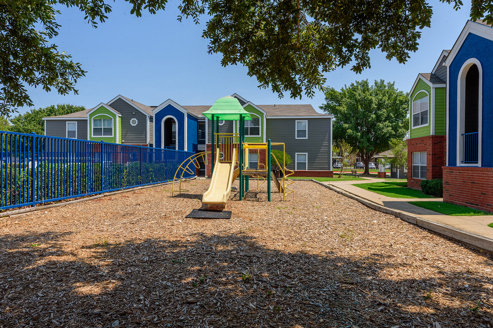 country park apartments,denton, tx 76209 | sandalwood living